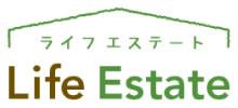 Life Estate ライフエステート